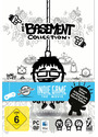 The Basement Collection inkl. Indie Game: The Movie