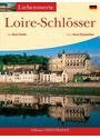 Loire-Schlösser - Polette, René