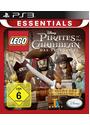 LEGO Pirates of the Caribbean [Essentials]