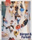 Theater heute, Das Jahrbuch 2002