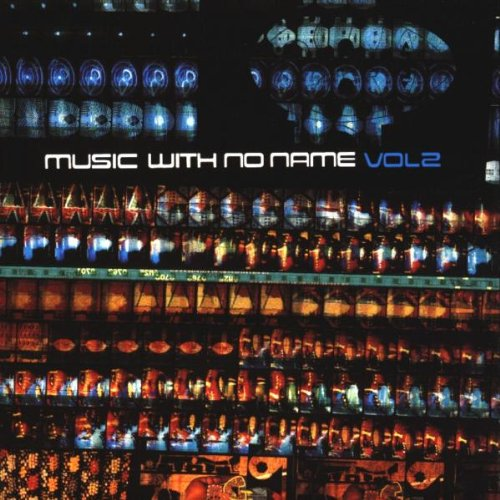 Various - Music With No Name 2