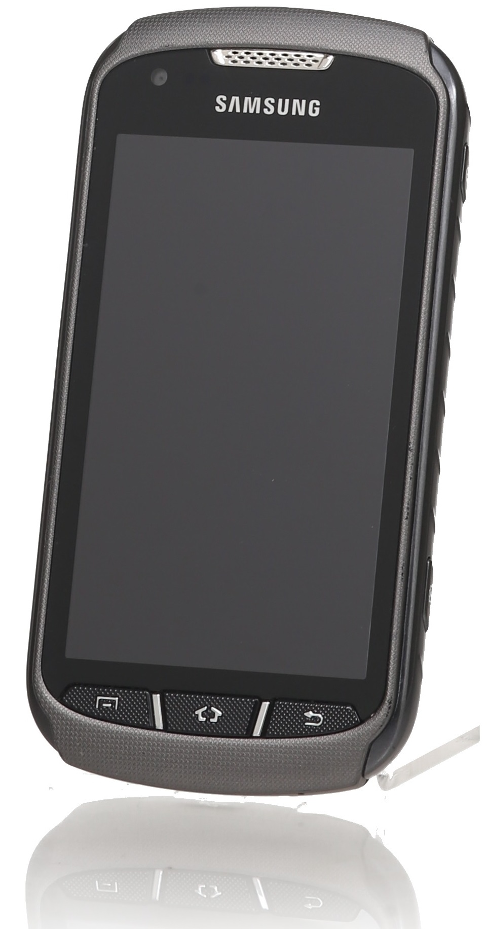 Samsung S7710 Galaxy Xcover 2 4GB grijs