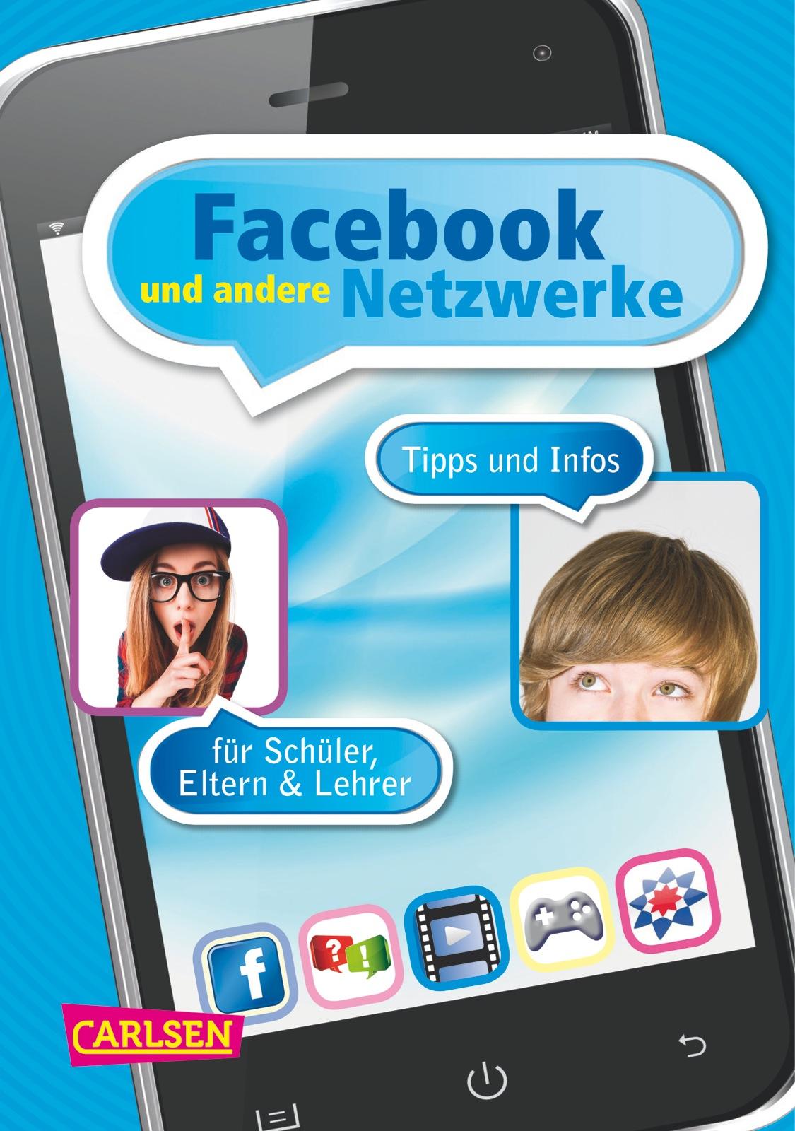 Facebook und andere Netzwerke - Feibel, Thomas