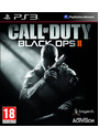 Call of Duty: Black Ops II [Internationale Version]
