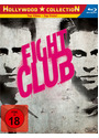 Fight Club [Hollywood Collection]