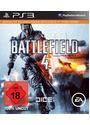 Battlefield 4 [inkl. China Rising]