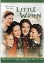 Little Women (Collector's Series)