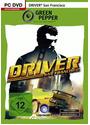 Driver: San Francisco [Green Pepper]