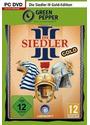 Die Siedler 3 [Gold Edition, GreenPepper]