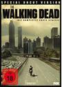 The Walking Dead - Die komplette erste Staffel [2 DVDs, Special Uncut Version]