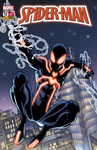 Spider-Man: Nr. 92 - Big Time - H. Ramos, B. M. Bendis [Broschiert]
