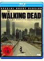The Walking Dead - Die komplette erste Staffel [2 Discs, Special Uncut Edition]