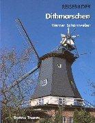 Reisebilder, Dithmarschen - Scharnweber, Werner