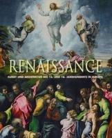 Renaissance: Kunst und Architektur des 15. und ...