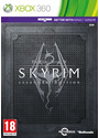 The Elder Scrolls V: Skyrim [Legendary Edition, Internationale Version]