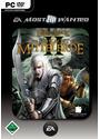 Der Herr der Ringe: Die Schlacht um Mittelerde II [EA Most Wanted]