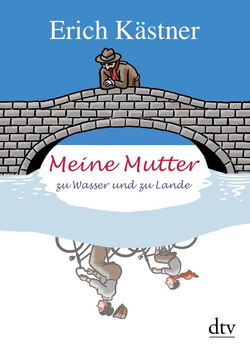 Meine Mutter zu Wasser und zu Lande: Geschichte...