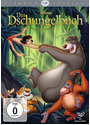 Das Dschungelbuch [Diamond Edition]