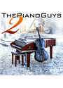 The Piano Guys - The Piano Guys 2