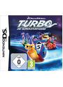 Turbo - Die Super Stunt Gang
