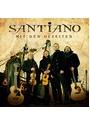 Santiano - Mit den Gezeiten