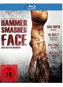 Hammer Smashed Face - Babysitter Wanted [Blu-ray]