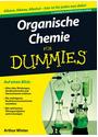 Organische Chemie für Dummies -  Arthur Winter [2. Auflage 2013]