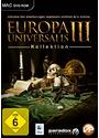 Europa Universalis III: Kollektion