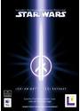 Star Wars - Jedi Knight 2: Jedi Outcast (MAC)