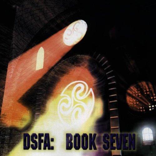 Various - Book Seven(Dsfa Compilation)