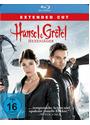 Hänsel und Gretel - Hexenjäger [Extended Cut]