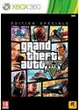 Grand Theft Auto V [Special Edition inkl. Steelbook-Artwork ,2 Disc,Landkarte, Internationale Version]