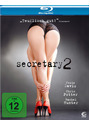 Secretary 2
