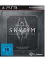 The Elder Scrolls V: Skyrim [Legendary Edition]
