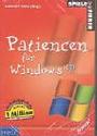 Patiencen für Windows XP