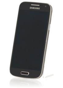 samsung i9195 galaxy s4 mini 8gb black mist gebraucht kaufen