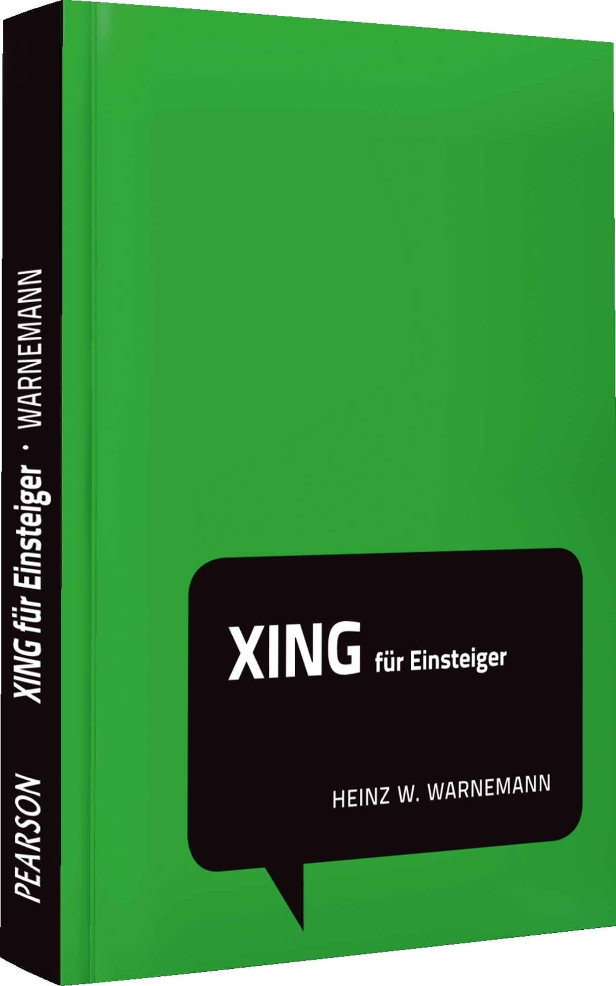 XING für Einsteiger: Social Media Minis (Pearso...