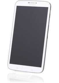 Samsung Galaxy Tab 3 8.0 8