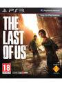 The Last of Us [Internationale Version]