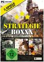 Strategie Boxxx