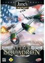 Jane's: Attack Squadron