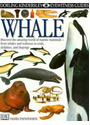 Eyewitness Guides: Whale - Vassili Papastavrou [Hardcover]