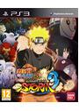 Naruto Shippuden: Ultimate Ninja Storm 3 [Internationale Version]