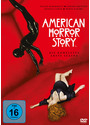 American Horror Story - Die komplette erste Season [4 DVDs]