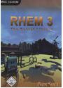 Rhem 3