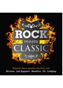 Various - Rock Meets Classic [2 CDs]