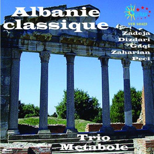 Albanie Classique - Albanie Classique