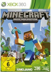 Xbox Spiele Kaufen Bei ReBuy - Minecraft pferde spiele