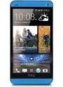 HTC One 32GB vivid blue