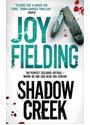 Shadow Creek - Fielding, Joy